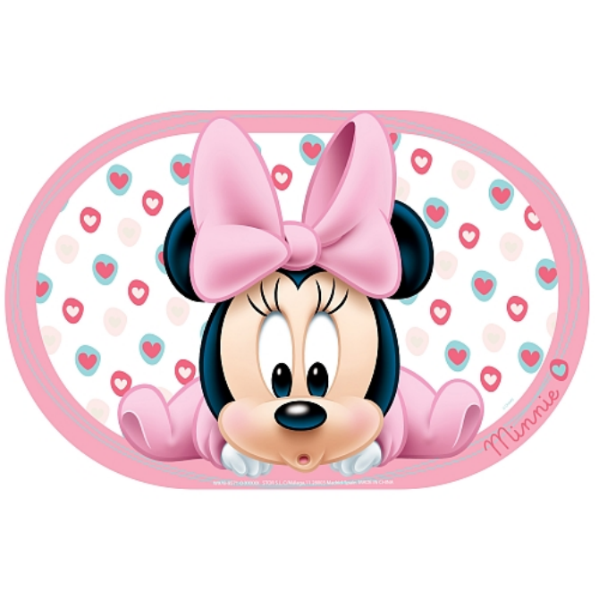 Find More Awesome Minnie Images On PicsArt.