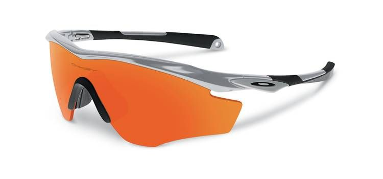 oakley baseball sunglasses m2  fake oakley m2? frame sku# oo9212 04 sunglasses silver/fire iridium