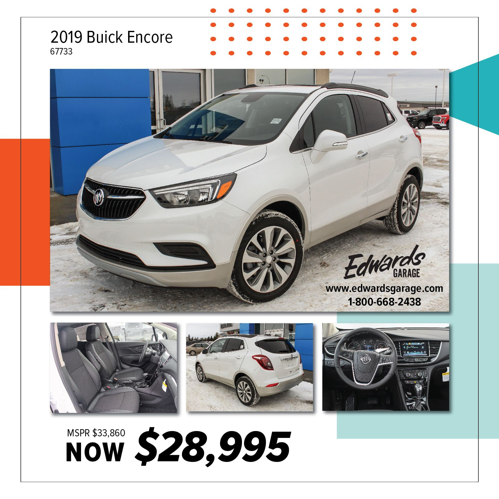 4 New Buick Cars Trucks And Suvs In Stock Serving Rocky Mountain House Condor Red Deer Ab Buick Cars Buick Encore Buick