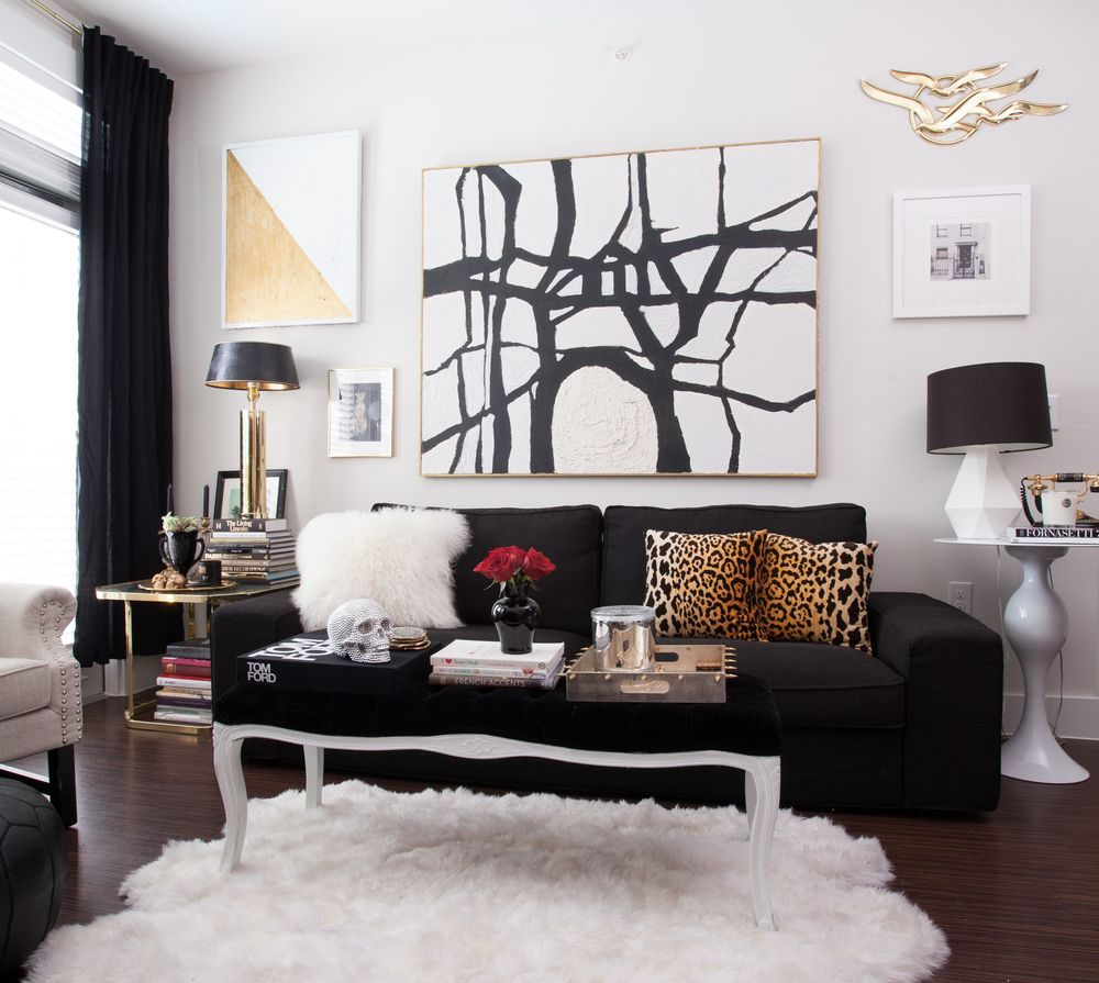 Austin Abode The Decorista Home And Deco Decoration