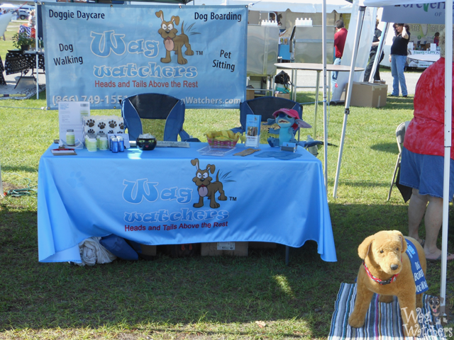 Pin By On The Go Services Inc On Pet Events Pet Parade Dog Daycare Pets