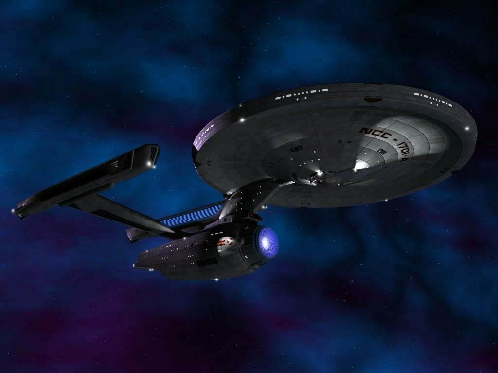 uss enterprise ncc 1701 a formerly the uss yorktown renamed