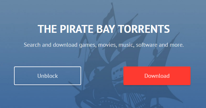 super naturals torrent