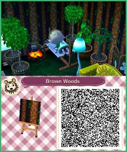 "wallpaper pattern of brown tree trunks good for the \""wild outdoorswallpaper pattern of brown tree trunks good for the \""wild outdoors\"" room"