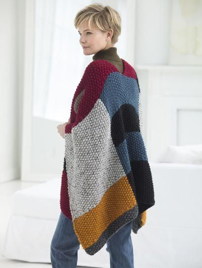 Discover over 800 yarns and 6,000 free knit, crochet, and craft ...