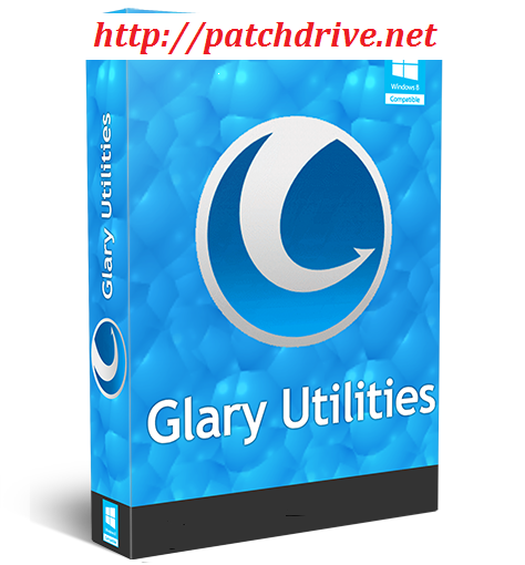 Glary Utilities Pro 5.111.0.136 Full Crack Updated Version