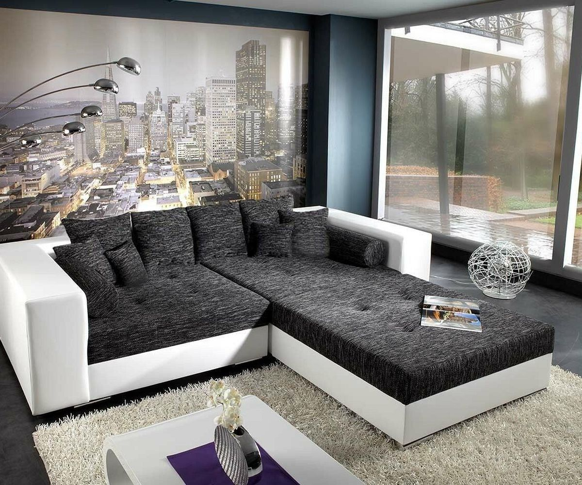 Big Sofa Xxl Schwarz Pin By Zafar Choudri On Interiors Pinterest Sofa Big Sofas