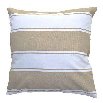 pillows at wicker emporium