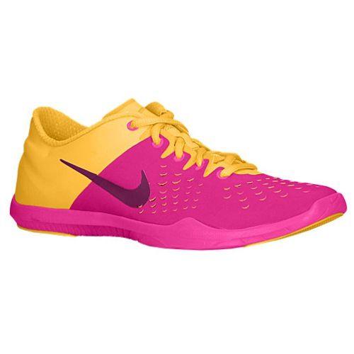 NIKE WOMENS STUDIO TRAINER   Nike