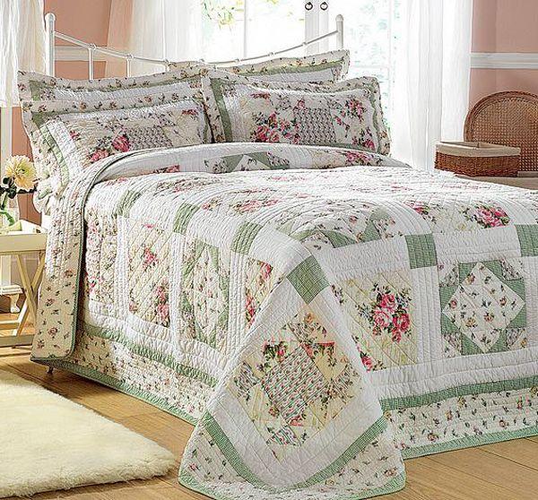 Quilted Bedspreads Queen Bing Images Colcha De Patchwork Colcha De Retalhos Colchas