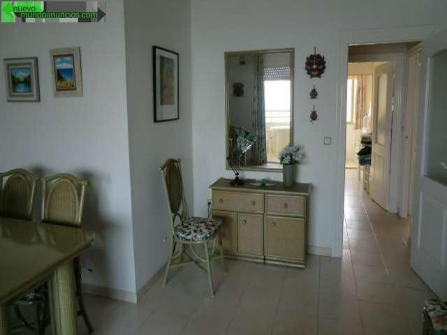 Alquiler de casas/pisos URB. NEPTUNO. CASINO - GRAN VIA KM. 7 Murcia - Nuevo Mundo Anuncios