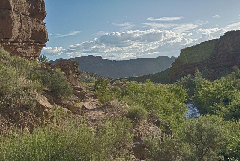 Millcreek at Moab
