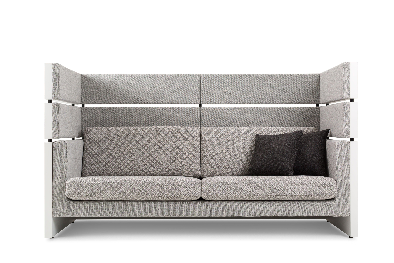 Pin By Andras Gabriella On Office Design Sofa Design Office Interior Design Sofa