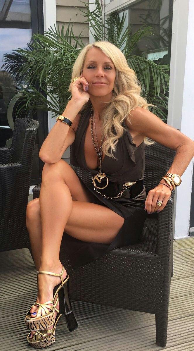 Perpignan (66) : Femme Trans Célibataire