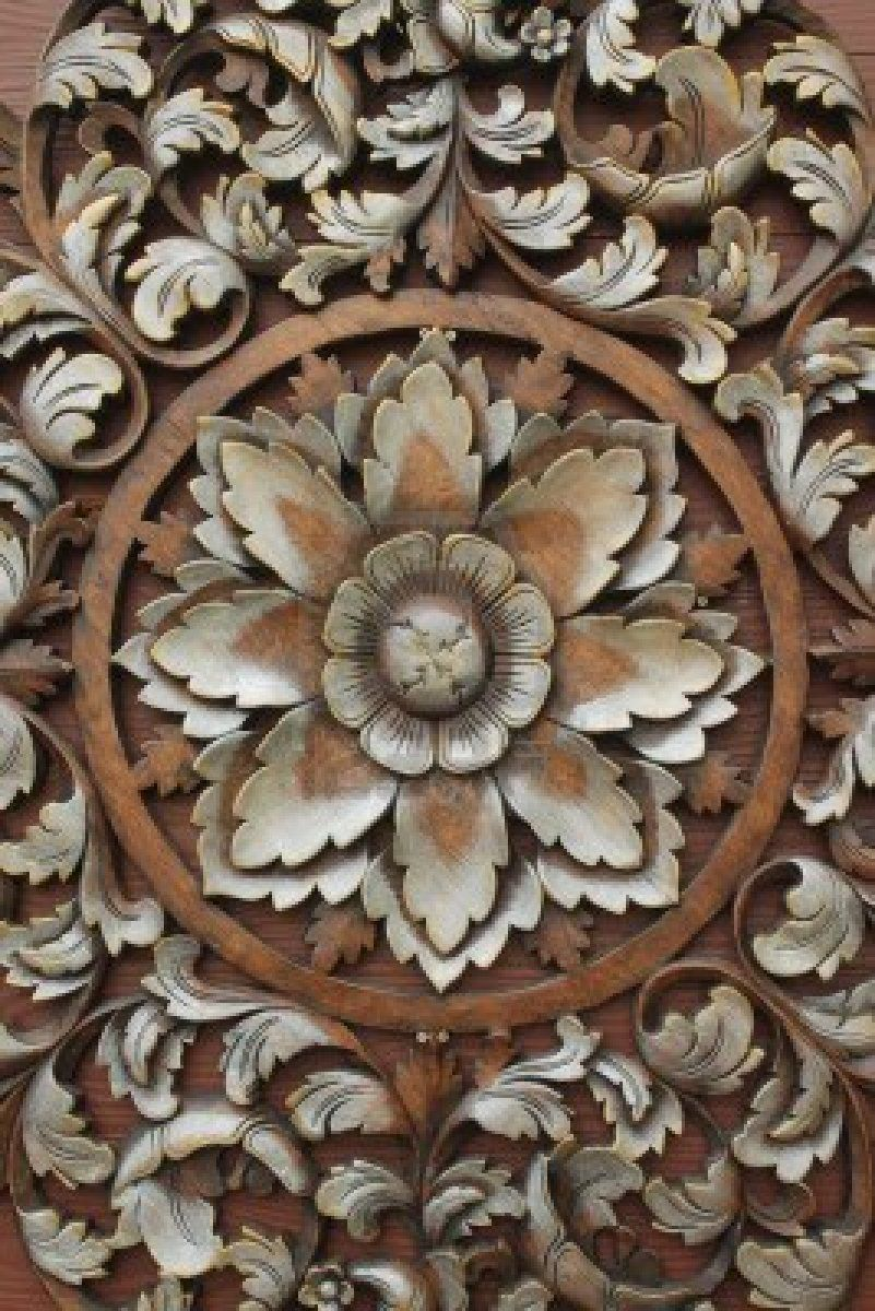 Wood carving pattern molding pinterest