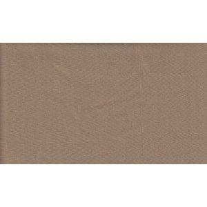 Baumwolle rein - Baumwollstoff Popeline Fabric uni beige - ein Designerstück von Stoffe-guenstig-kaufen bei DaWanda
