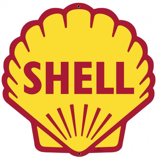 SALE Reg 119 95 Shell Gas Motor Oil Dealer Advertising Sign Clean Vintage Style USA Made Garage Art Wall Decor Free Shipping SHL019 is part of Garage art - WELCOME to Home Decor Garage Art  Were very pleased to bring to market this quality American Made Product   PRODUCT SPECIFICS From the Shell licensed collection, this Shell Gas Motor Oil Dealer Advertising Sign Clean Vintage Style Plasma measures 28 inches by 28 inches and weighs in at 7 lb(s)