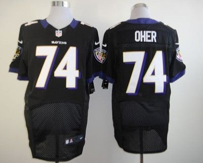 michael oher jersey cheap