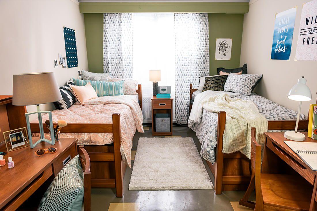 Nyc Summer Housing