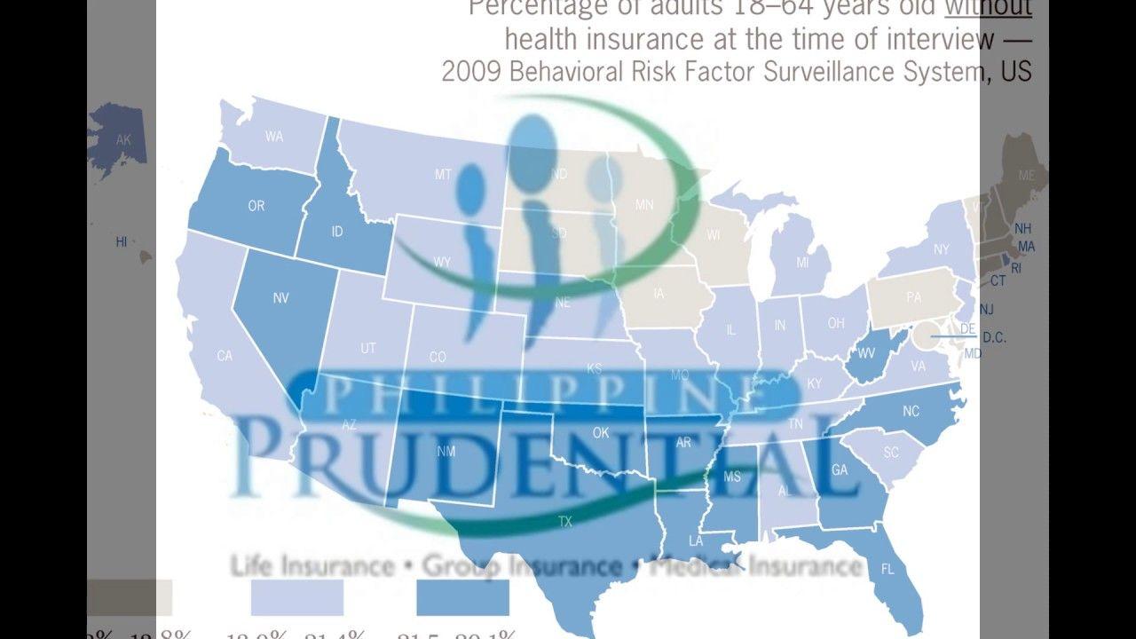 Safeco Auto Insurance Car Insurance Home Insurance Buy Health Insurance Health Insurance Pet Insurance Cost