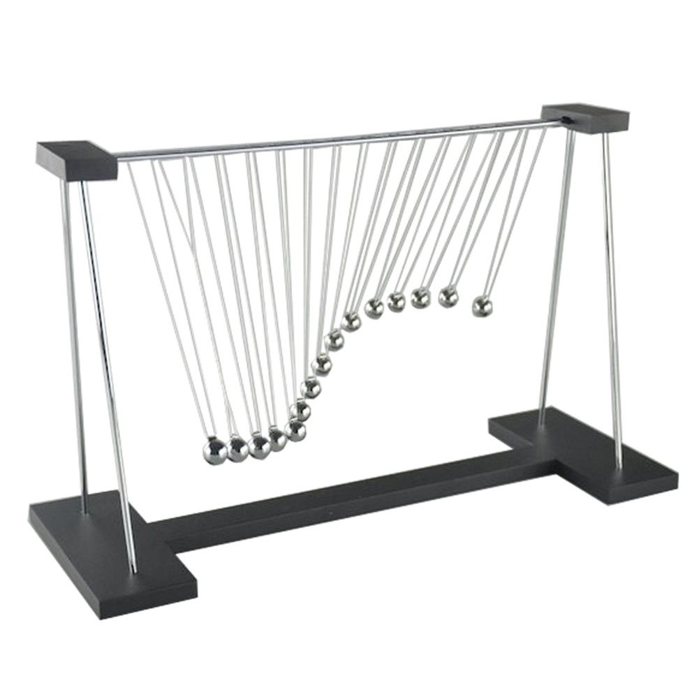 newton s cradle d after sir isaac newton is a device that newton s cradle d after sir isaac newton is a device that demonstrates three main