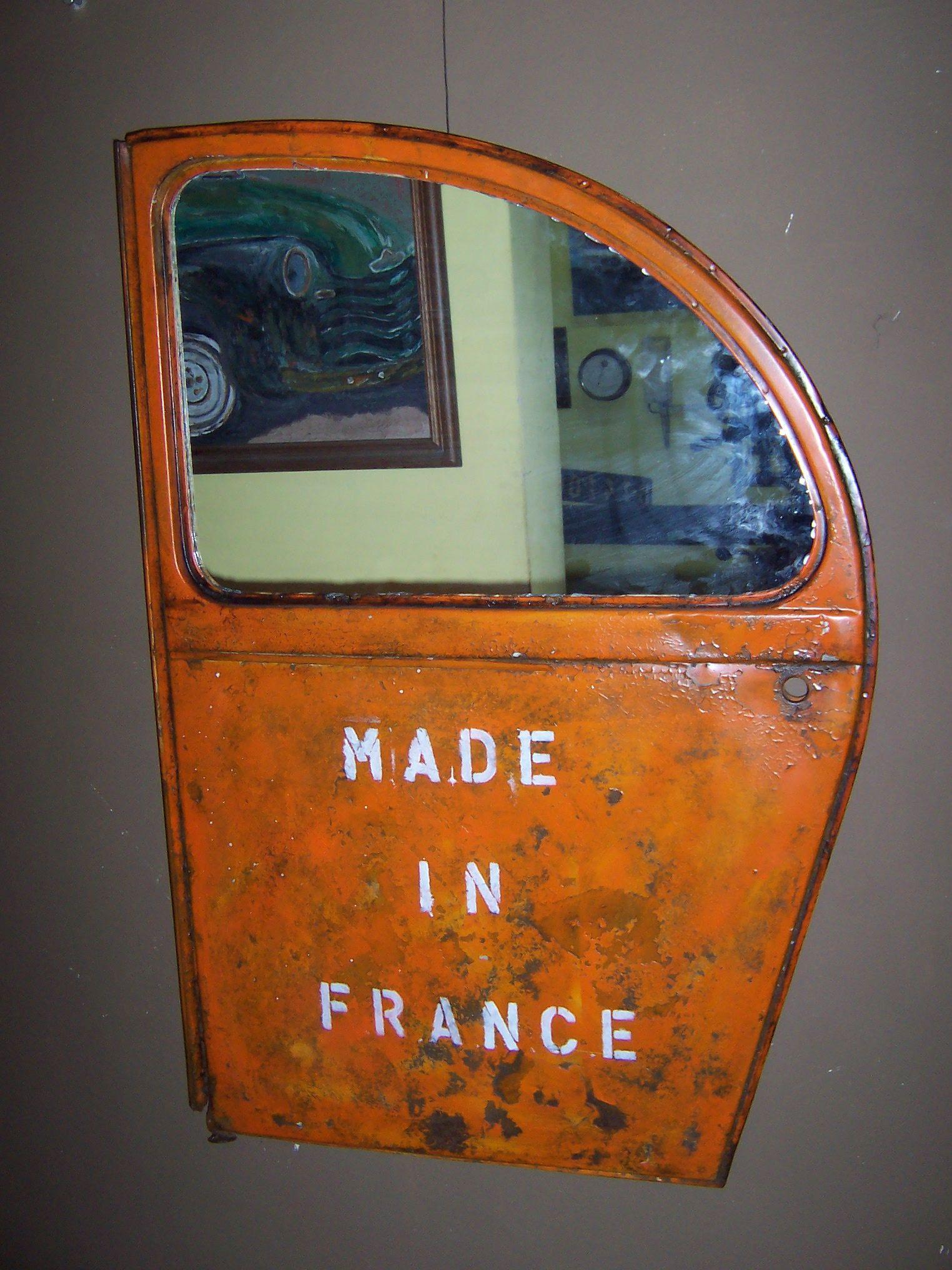 espejo made in france, $1500 en https://ofeliafeliz.com.ar