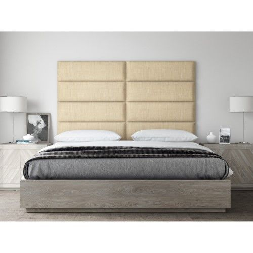 Bedroom Furniture Deals