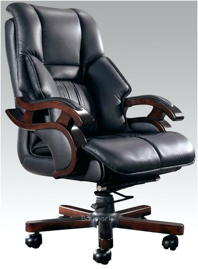 Best Home Computer Chair Perfect Most Comfortable Desk Chairs Hair Styles Mobilya Koltuklar Tasarim