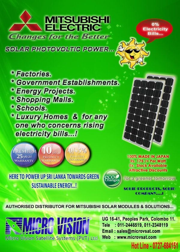 REVERSE YOUR ELECTRICITY BILLS – Mitsubishi Electric Solar ... on mitsubishi electric heaters, mitsubishi electric inverter, mitsubishi electric transformers, mitsubishi electric air conditioners, mitsubishi electric hvac, mitsubishi electric electronics, mitsubishi electric power, mitsubishi electric heating,