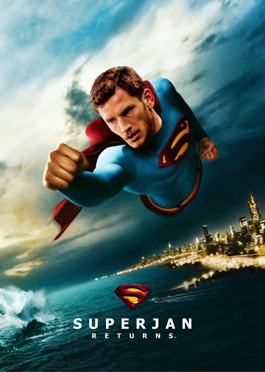 Jan Vertonghen Mr Bean Funny Superman Movies Mr Bean