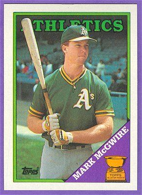 1988 Topps Baseball Cards Baseball Cards Baseball Cards For Sale Baseball Trading Cards
