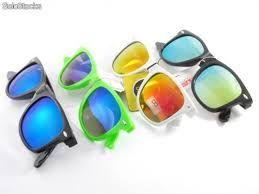 gafas ray ban - Buscar con Google