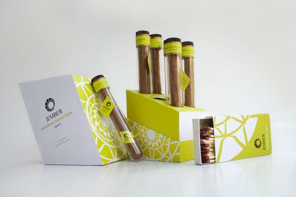 25 Package Design Ideas For Your Inspiration | AntsMagazine.Com