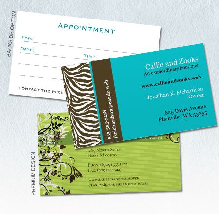 Free business cards business card templates vistaprint free business cards business card templates vistaprint reheart Gallery