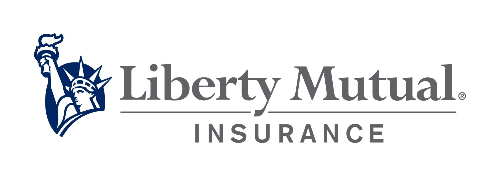 Learn More About Liberty Mutual Insurance Liberty Mutual Mutual Insurance Life Insurance Policy
