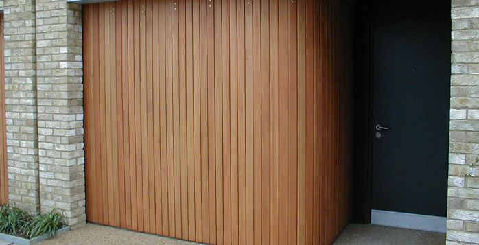 Superbe Sliding Curved Door   Swgdgroup.co.uk