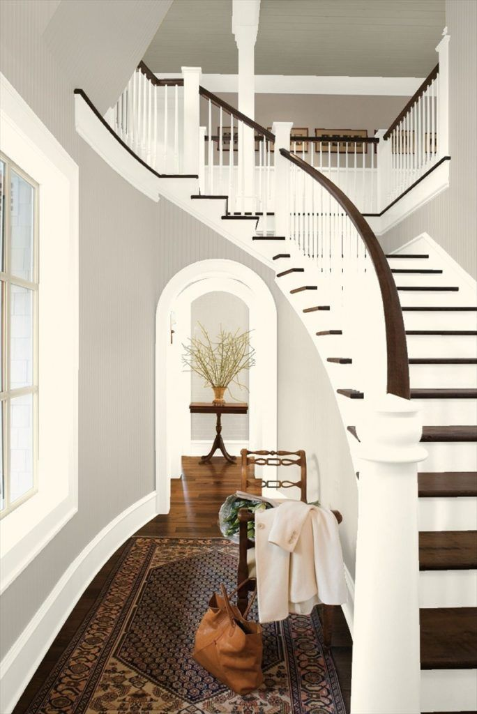 best benjamin moore paint colors to sell a house best on paint colors to sell house id=99219