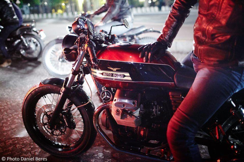 Pin by Umo Prince on Bike Bike, Vehicles, Motorcycle