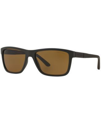c07576686854f Proof Chinook Float Sunglasses