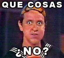 Pin De Anubis Rip En Chistes Frases Humor En Espanol Memes Nuevos Memes Divertidos
