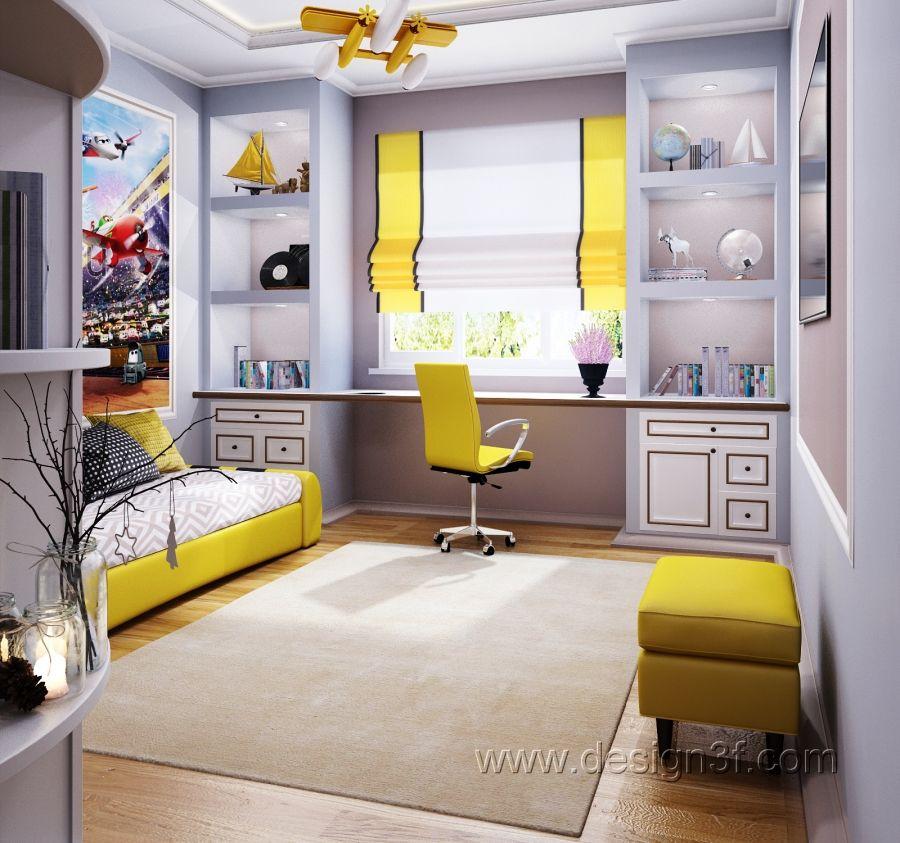 markova soba pinterest. Black Bedroom Furniture Sets. Home Design Ideas