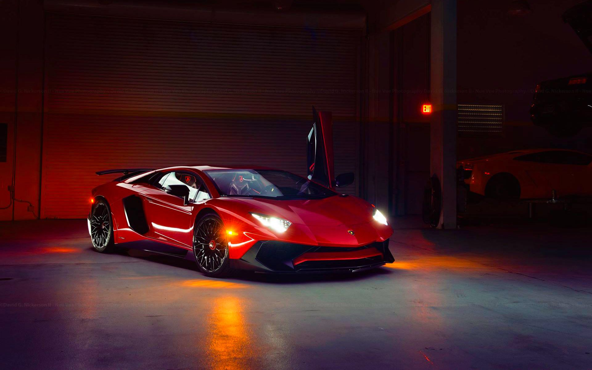 ADV Lamborghini Aventador Wallpaper HD Car Wallpapers 1920×1200 Aventador  Wallpaper (42 Wallpapers)