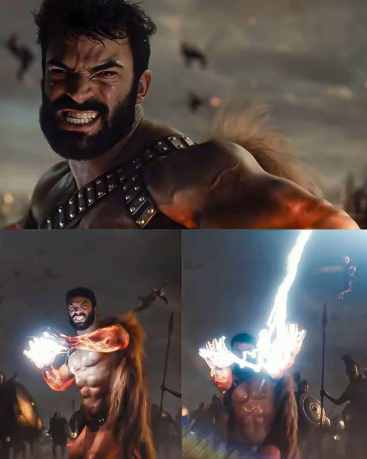 Dc Family บน Instagram Behold The God Himself Zeus Sergiconstance Snydercut Snydercut Resto In 2021 Dc Comics Characters Dc Comics Heroes Marvel Dc Comics