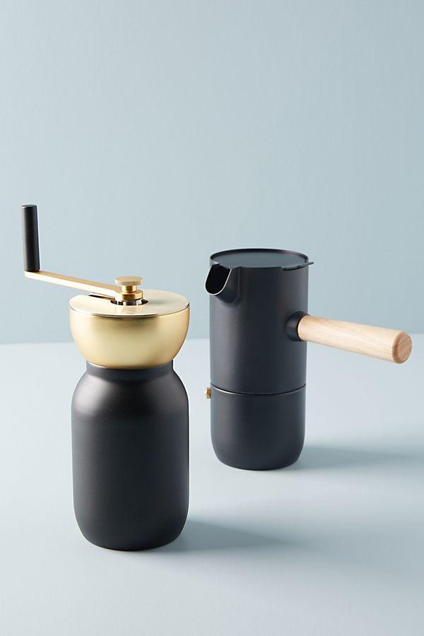 Stelton Espresso Maker #espressomaker