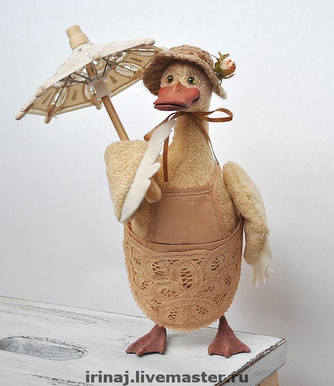 куклы в картинках из курицы около человек