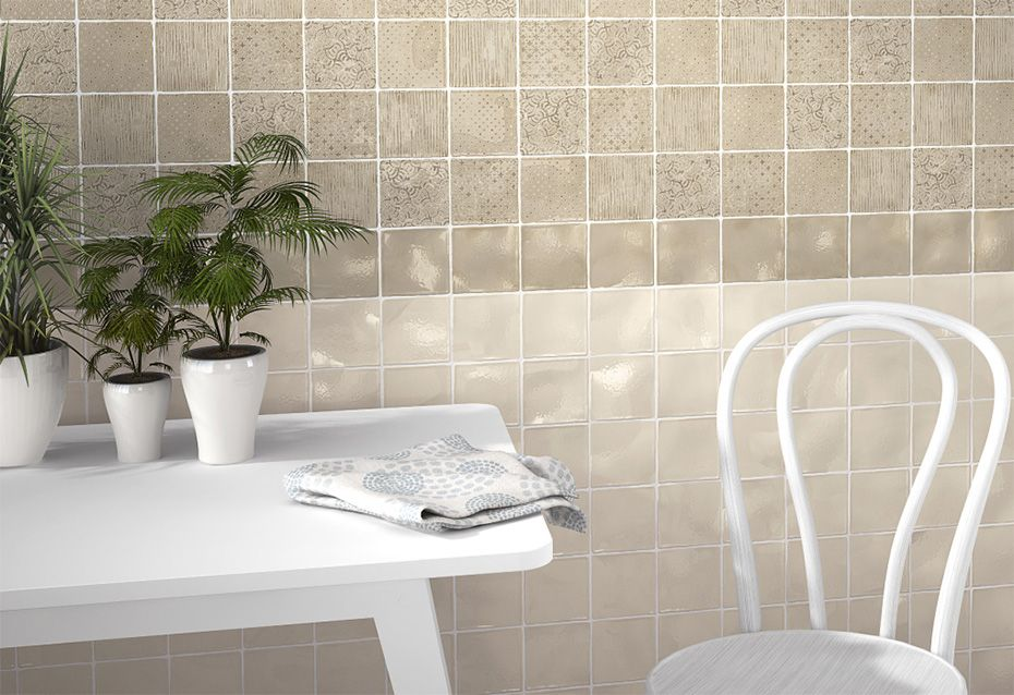 Stow Bone 10x10 Stow Capuchino Decor 10x10 Stow Capuchino 10x10 Wall Tiles Decor Unique Spaces