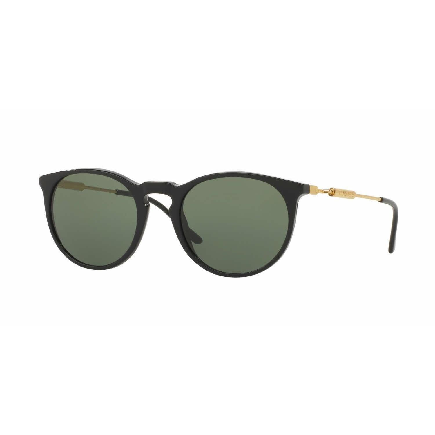 5181c1b7bd3 Versace Sunglasses rank among the upper ends of trend and luxury. Versace  eye wear feature its nobility beyond measure for the highest socioeconomic  class ...