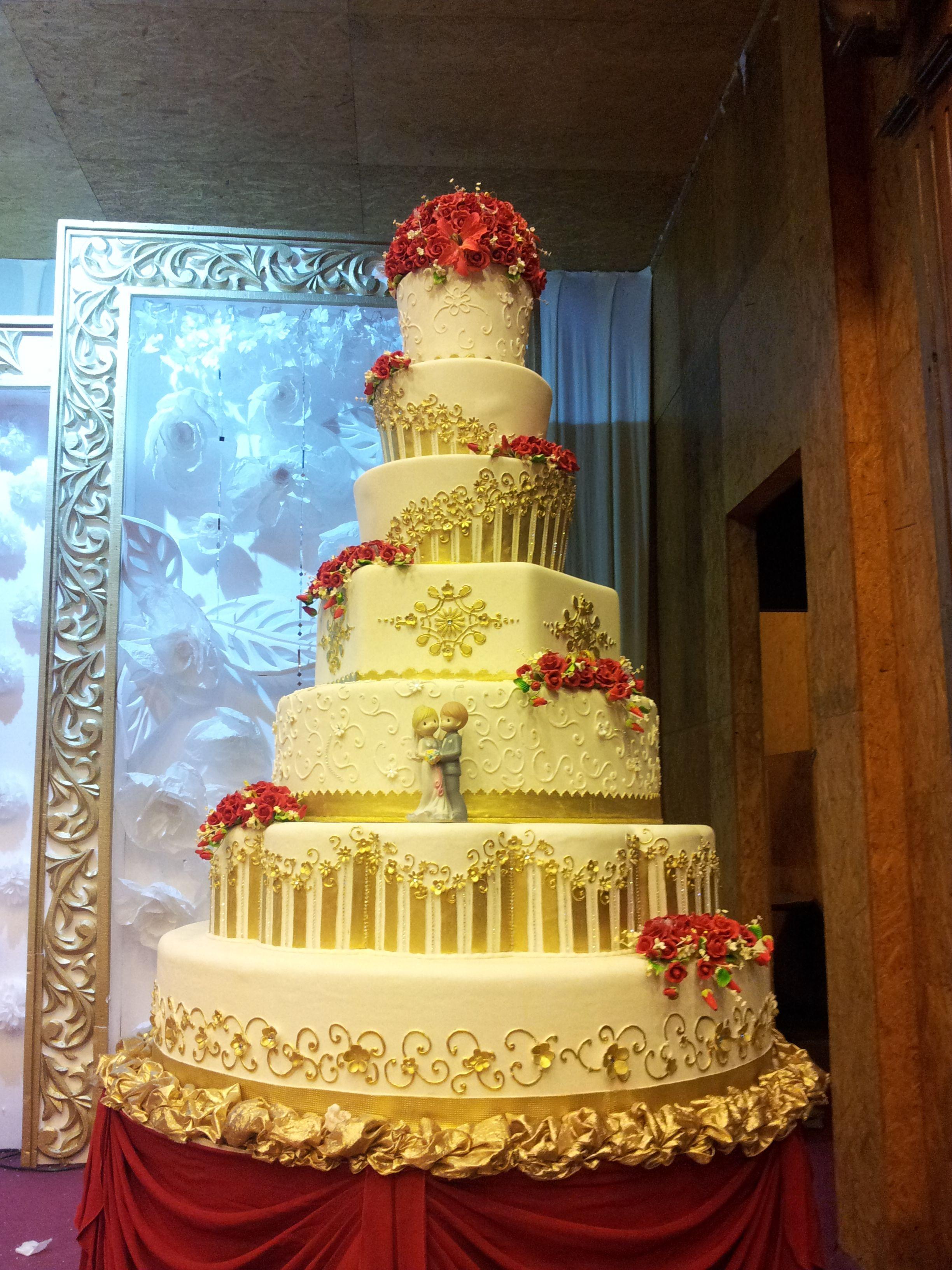 Vinon cake unusual and elaborate cakes pinterest cake wedding