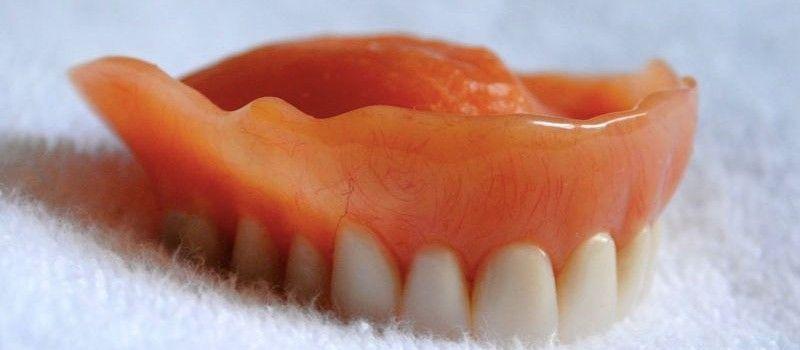 Dentures stillwater dental associates bangor dentist