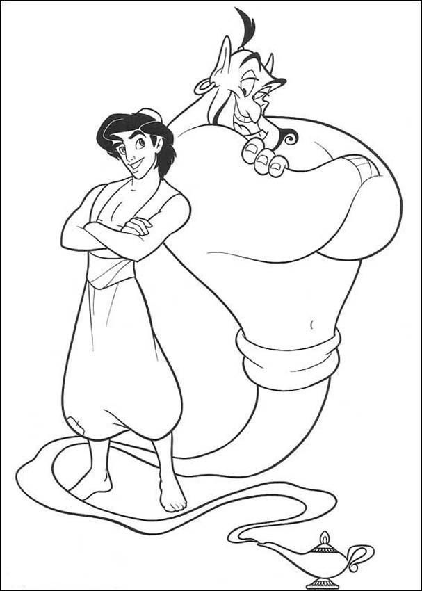 Free Printable Aladdin Coloring Pages For Kids Disney Coloring Pages Princess Coloring Pages Disney Princess Coloring Pages